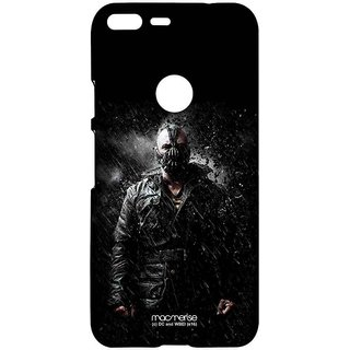 Rise Of Bane - Sublime Case For Google Pixel XL