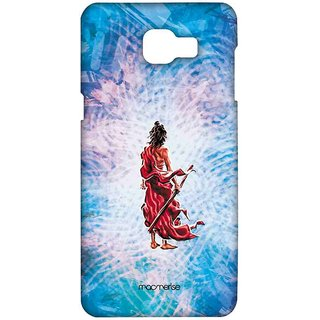 The Holy Path - Sublime Case For Samsung A9 Pro