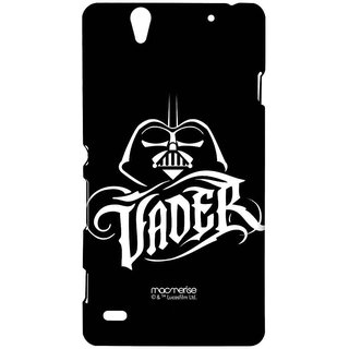 Vader Art - Sublime Case For Sony Xperia C4