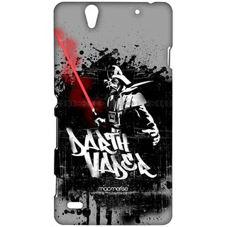 Vader Grunge - Sublime Case For Sony Xperia C4