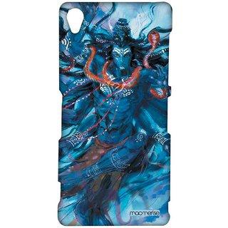 Shiva Tandav - Sublime Case For Sony Xperia Z3
