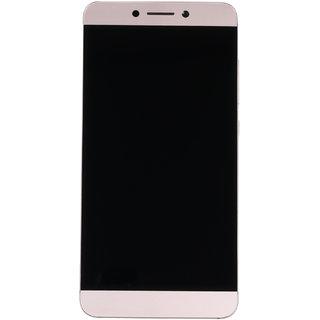 LeEco Le2 / 3GB + 32GB / 8MP Selfie Camera / Octa Core Processor - (6 months brand warranty)
