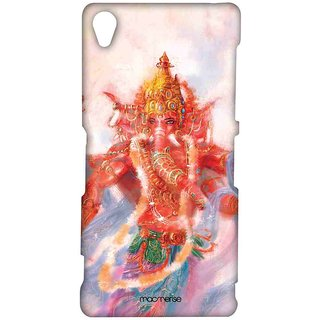 Colors Of Ganesha - Sublime Case For Sony Xperia Z3