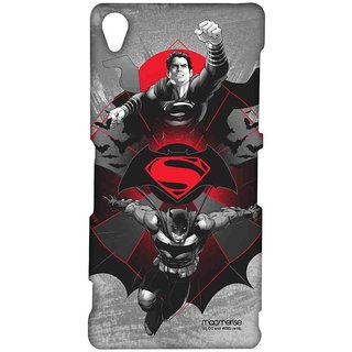 Rise For Glory - Sublime Case For Sony Xperia Z3
