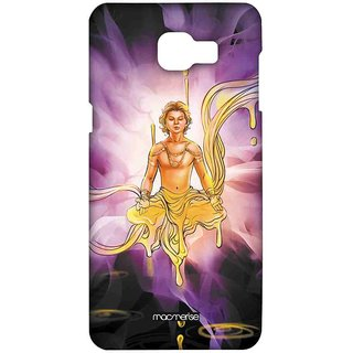 Buddha Childhood - Sublime Case For Samsung A9