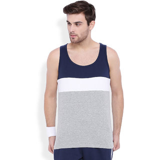 Difference of Opinion Tank Top T-Shirt For Men