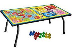 Multipurpose/ Study Table for Kids