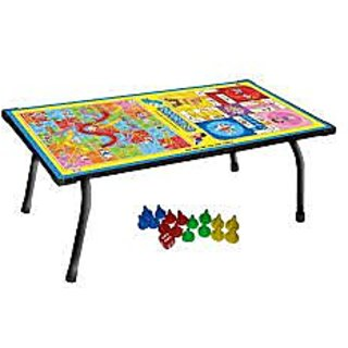 Multipurpose/ Study Table for Kids