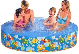 6 feet swimming pool for kids