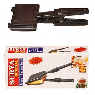 Surya Gas Toaster