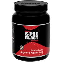 Endura E-Pro Blast Adv 1kg
