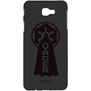 Imperial Vader - Sublime Case For Samsung J7 Prime