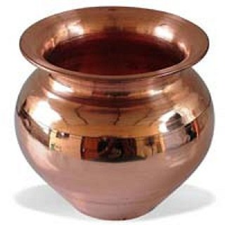 buy copper utensils online get 0 off