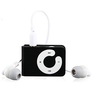 Luxary i pod  mp3 player by sonilex