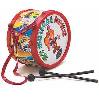 DDH Medium Drum