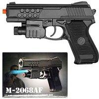 Sport Air Gun for Kids