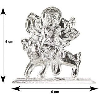 GOH Durga Idol  Murti mt11