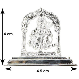 GOH Hanuman Idol  Murti mt17