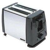 Skyline/Hotline 2 Slice Pop Up Toaster VI-9021/7021
