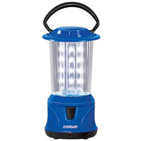 Eveready HL67 Rechargeable Home Light ( Blue )