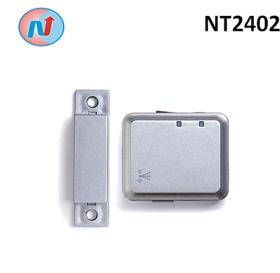Door alarm mini GSM