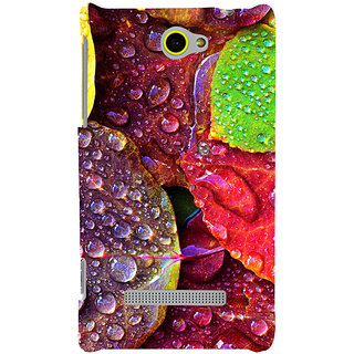 Print Masti Lovely Skeleton Is Riding Bycycle Design Back Cover For HTC Windows Phone 8S :: HTC 8S