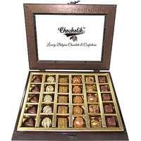 Belgium Chocolates - Amazing Belgium Rich Chocolates - Chocholik