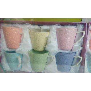 Designer Cups