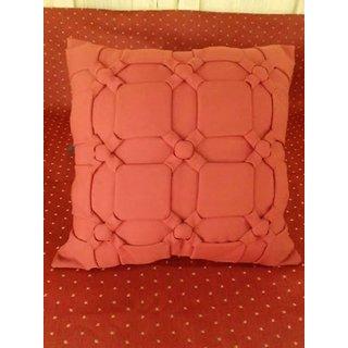 Home Decor Design Throw Pillow Case Cushion Covers