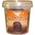 Chocolate Swirl Cookies 300gm - Chocholik Cookies