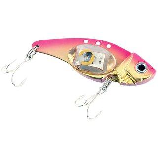 Futaba Electronic LED Fishing Lure - Pink