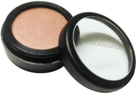 Coloressence Blusher (SH-9)