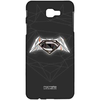 The Dawn Of Justice - Sublime Case For Samsung On Nxt