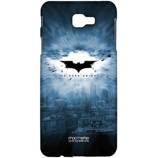 The Dark Knight - Sublime Case For Samsung On Nxt