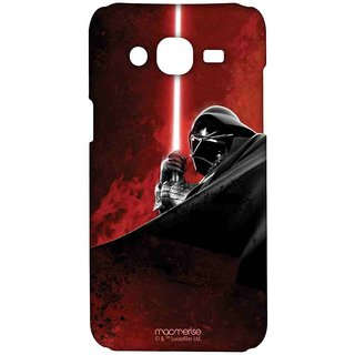 The Vader Attack - Sublime Case For Samsung On7 Pro