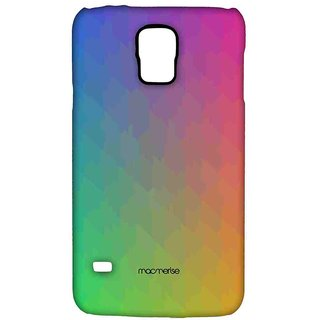 Trip Over Rainbow - Sublime Case For Samsung S5