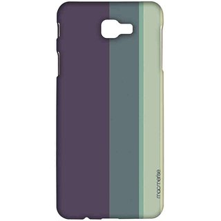Mr Pastel - Sublime Case For Samsung On Nxt