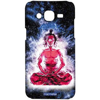Buddha Enchanted - Sublime Case For Samsung On7 Pro