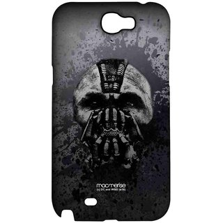 Bane Is Watching - Sublime Case For Samsung Note 2