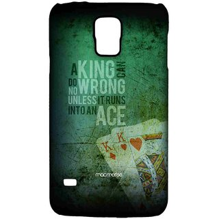 Pocket Kings - Sublime Case For Samsung S5
