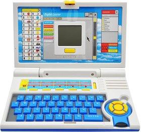 Kids Laptop Computer For Generation-next
