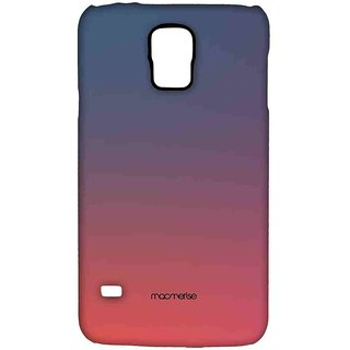 Shades Of Sunset - Sublime Case For Samsung S5