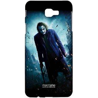 Jokers Revenge - Sublime Case For Samsung On Nxt