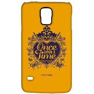 Fairy Tales - Sublime Case For Samsung S5