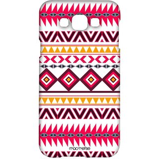 Sunrise Aztec - Sublime Case For Samsung Grand Max
