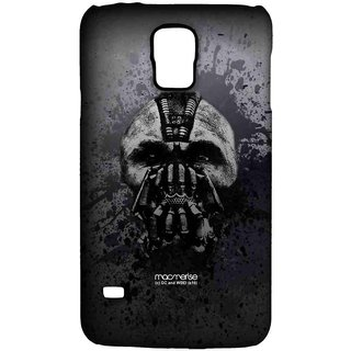 Bane Is Watching - Sublime Case For Samsung S5