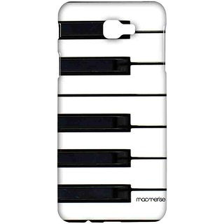 Piano Poise - Sublime Case For Samsung On Nxt