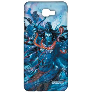 Shiva Tandav - Sublime Case For Samsung On Nxt