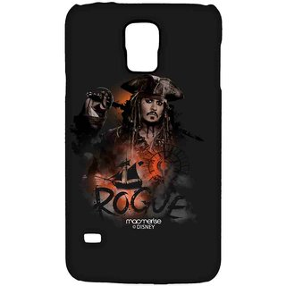 Rogue Jack - Sublime Case For Samsung S5