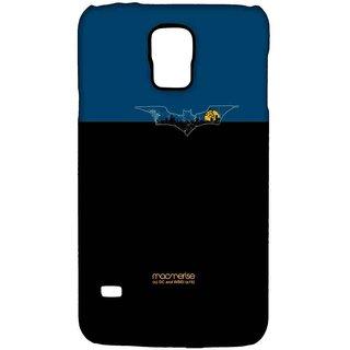 Batmans Gotham - Sublime Case For Samsung S5